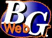BGWeb creation realisation de site web